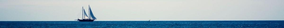 7007386-boat-ocean-wallpaper