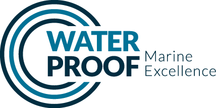 WaterProof_Logo_RGB