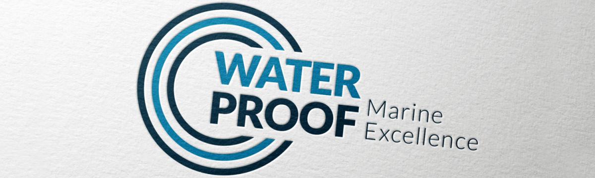 waterproof2