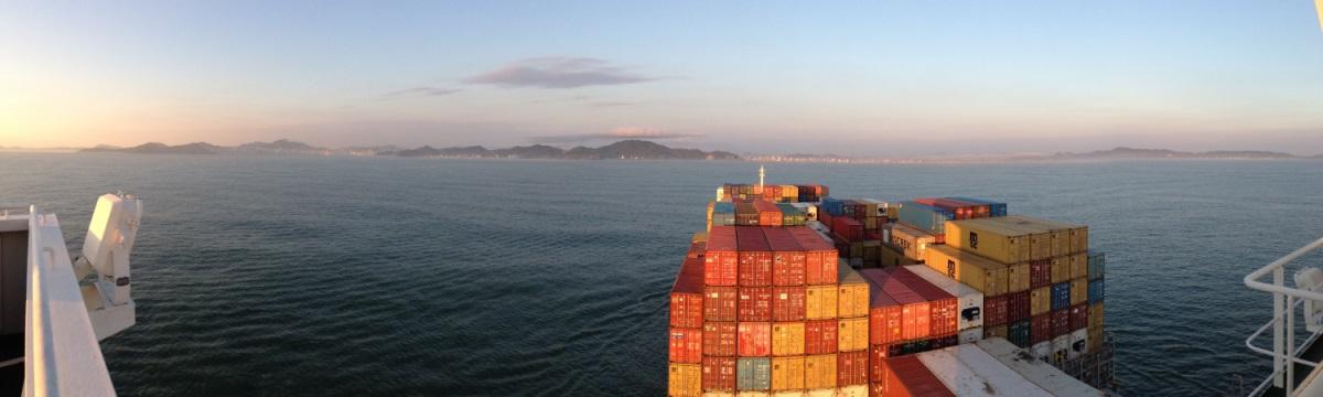 containerschip_klein