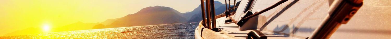 Italian-Luxury-boat-e1437146355688
