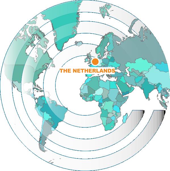 Worldloc