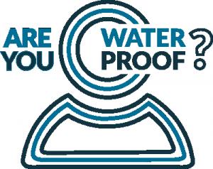 WaterProof_Vacature