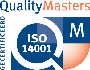 qm_ISO14001_kleur